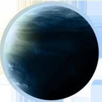 Widok na Estrelię