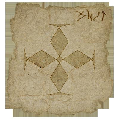 znak Dailów