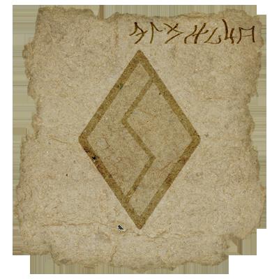 znak Eldingarów